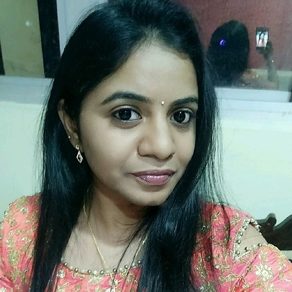 @Jyosmitha Profile Image   Linktree