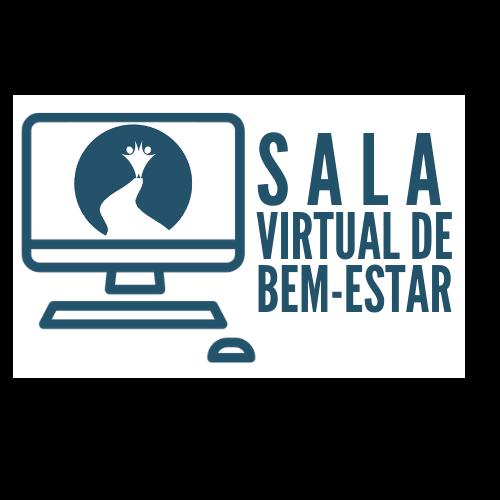 @salavirtualdebemestar Profile Image | Linktree
