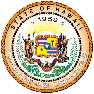 HI State Climate Commission Statement on Decision Making & Investment Guidance to Address the Climate Emergency in Hawaiʻi Link Thumbnail | Linktree