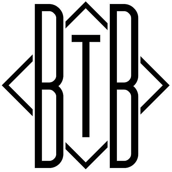 @beyondthebleach (BeyondTheBleach) Profile Image | Linktree