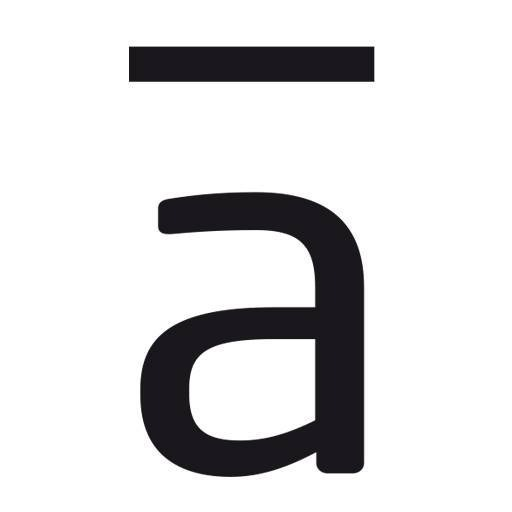 @angelanavarroofi Profile Image | Linktree