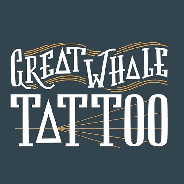 @greatwhaletattoo Profile Image | Linktree
