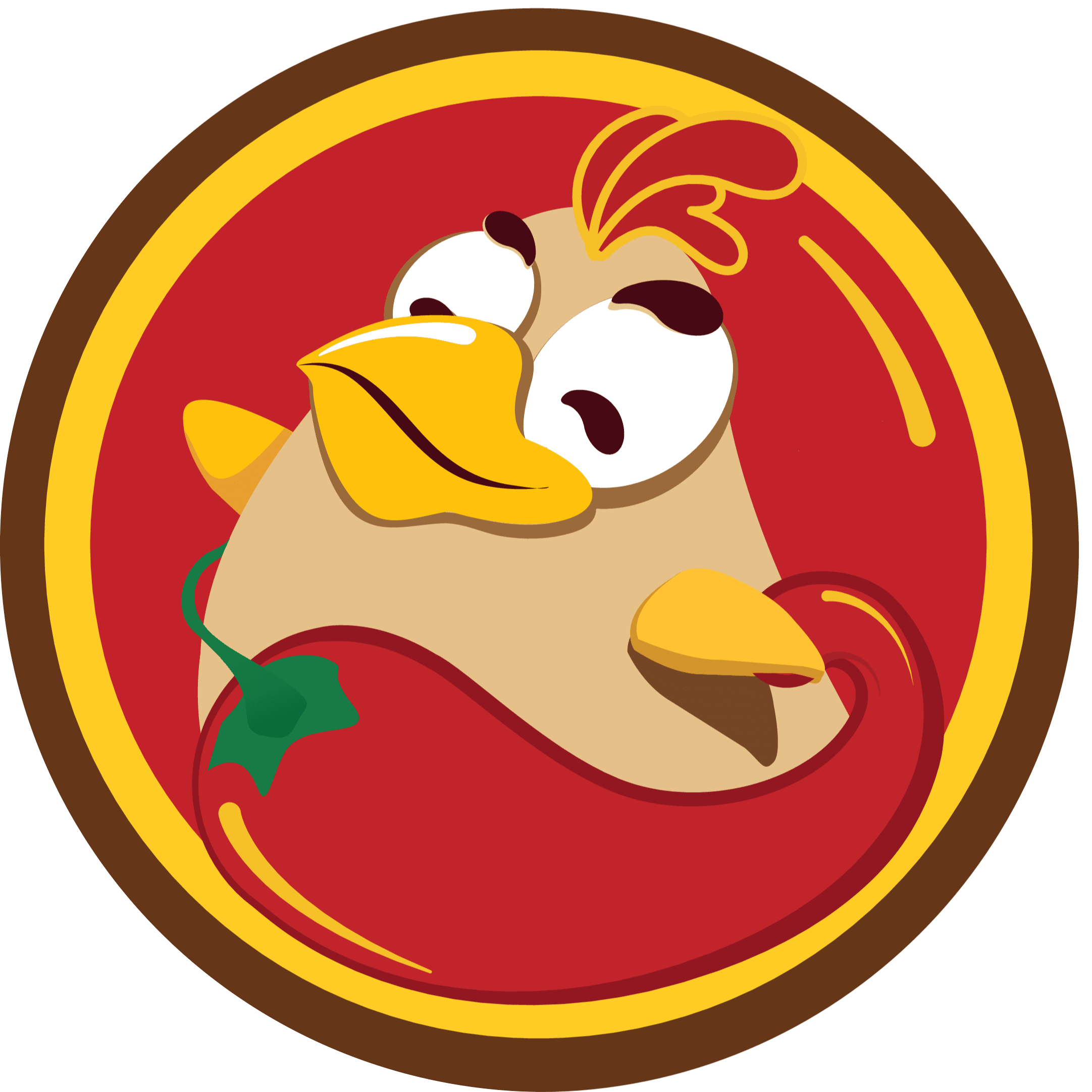 @grabfooddelivery Profile Image | Linktree