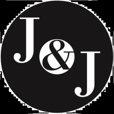 @jnj_records Profile Image | Linktree