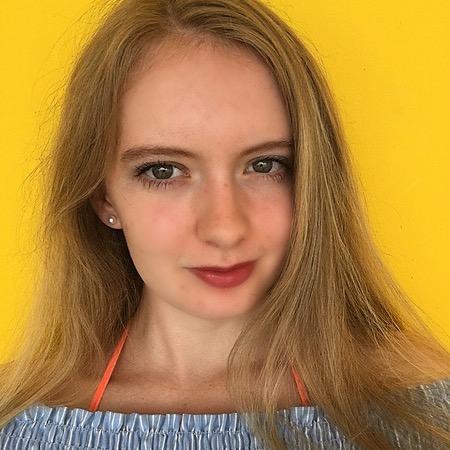 Ilana Quinn (ilanaquinn) Profile Image   Linktree