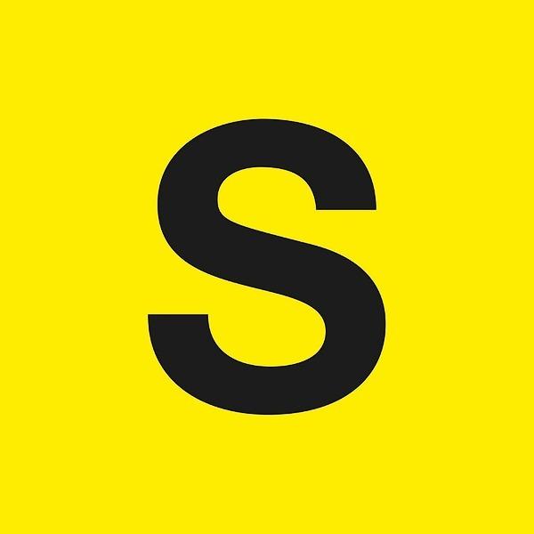 @supergraficofest Profile Image | Linktree