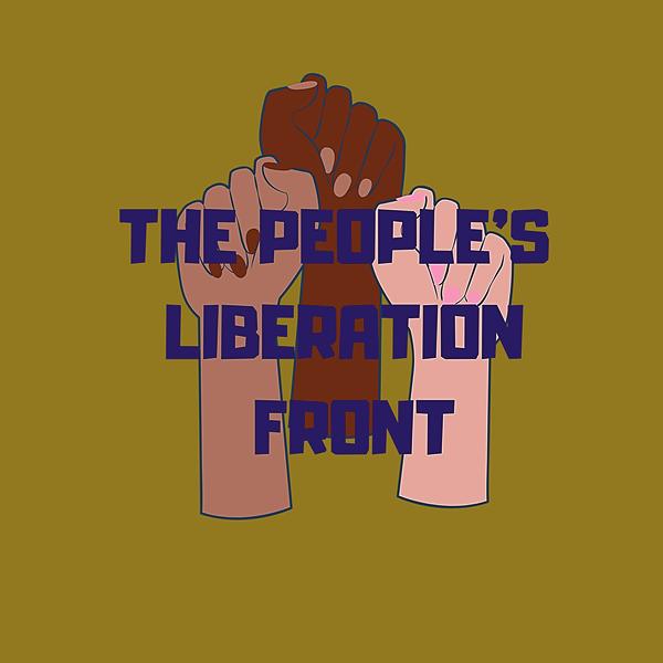 @tplf Profile Image | Linktree