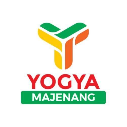 @yogya_majenang (yogyaMajenang) Profile Image | Linktree