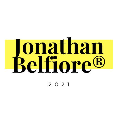 Jonathan Belfiore (jonathbdev) Profile Image   Linktree