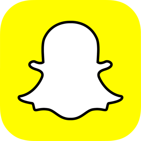 Kesen Snapchat Link Thumbnail | Linktree