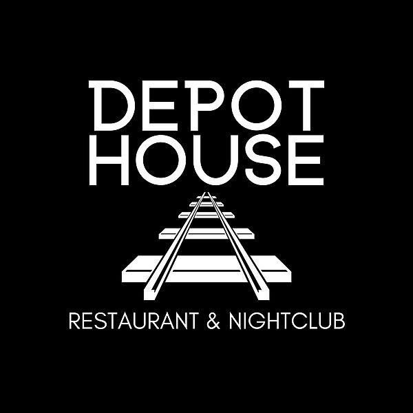 DEPOT_HOUSE (DEPOT_HOUSE) Profile Image | Linktree