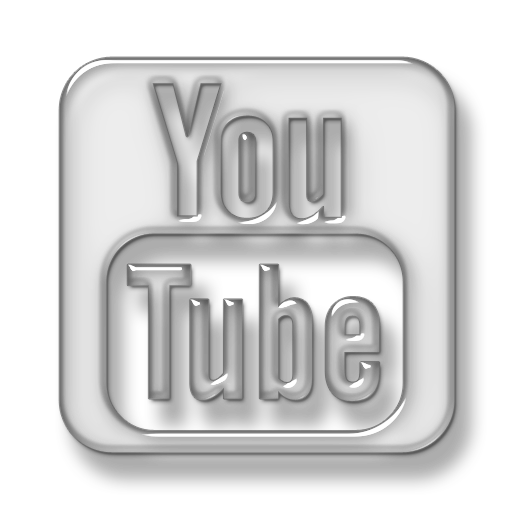 EmpoderaRSE - Youtube Channel