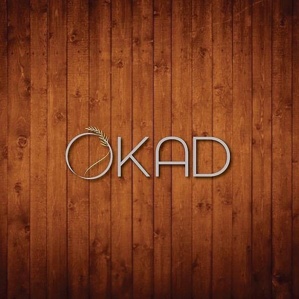 @okad_event_space Profile Image | Linktree