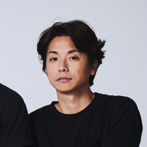 @kosukehashiguchi Profile Image | Linktree
