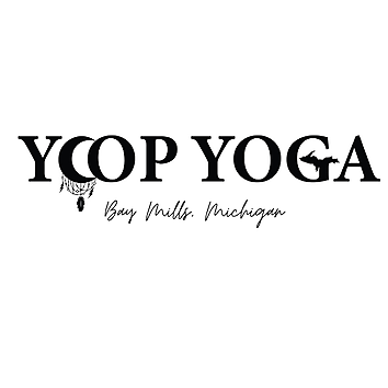 Join us at the gym! (YoopYoga) Profile Image | Linktree