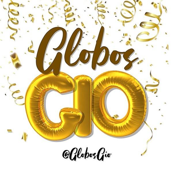 Globosgio (Globosgio) Profile Image | Linktree