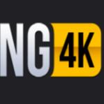 Streaming4K.net (streaming4k) Profile Image   Linktree