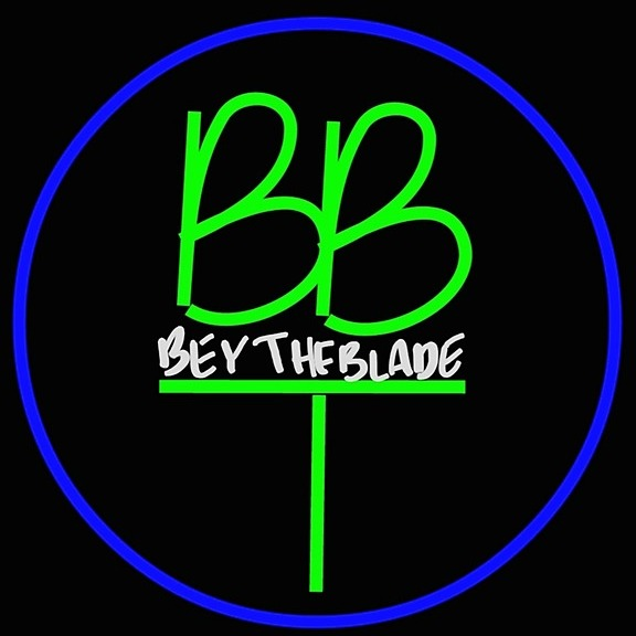 @Beytheblade Profile Image   Linktree