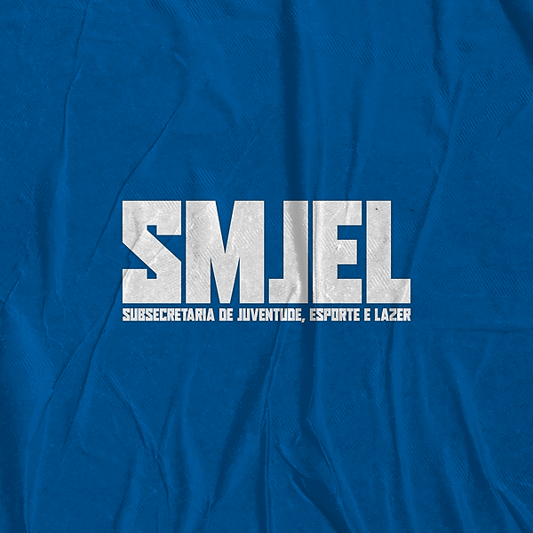 @smjelbm Profile Image | Linktree