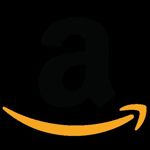 @BellaScuff Amazon Store  Link Thumbnail | Linktree