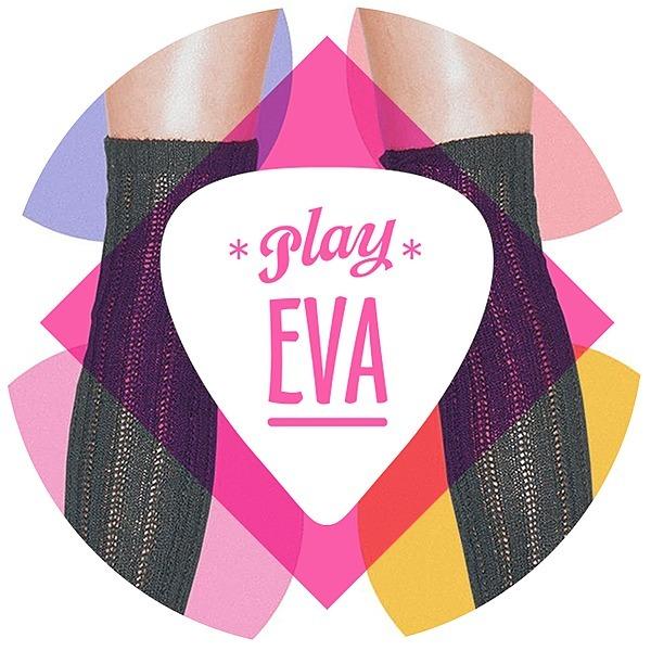 @playeva Profile Image   Linktree