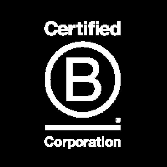REAL Fundraising B Corporation Link Thumbnail | Linktree