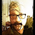 @jonschumann Profile Image | Linktree