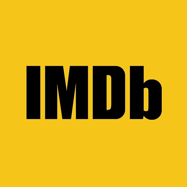 Paul Romero Méndez IMDb Link Thumbnail | Linktree