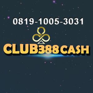 club388cash.bandarjudi (club388cash) Profile Image   Linktree