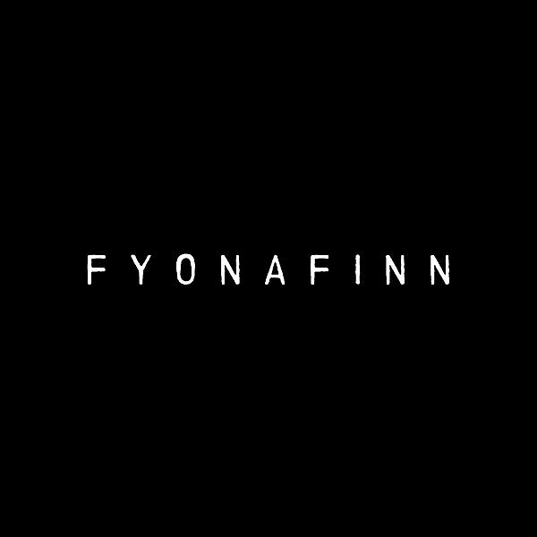 FYONAFINN (fyonafinn) Profile Image | Linktree