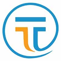 @thuthuatfree Profile Image | Linktree