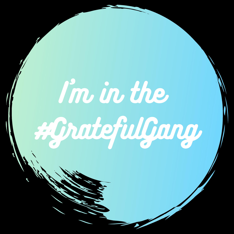 @GratefulGang Profile Image | Linktree