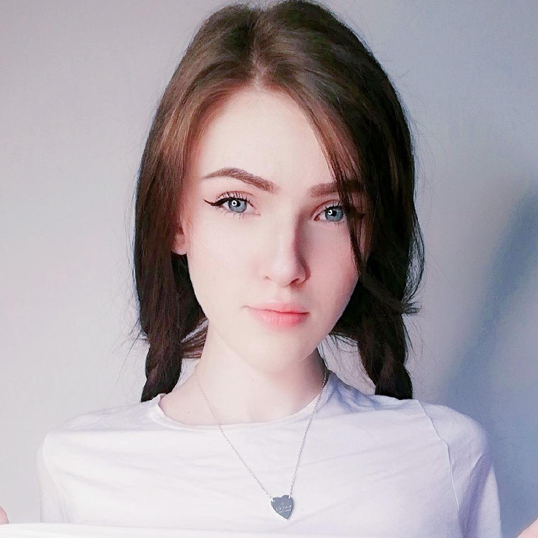Sophie Crawley | Linktree