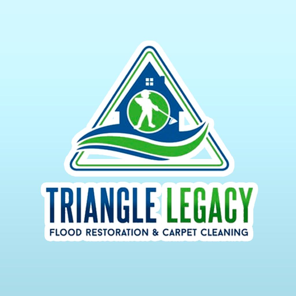 @trianglelegacyapp Profile Image   Linktree