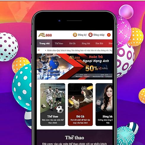 @ae888net Hướng dẫn tai ae3888 ve dien thoai iOS cũng như Android cực đơn giản Link Thumbnail   Linktree