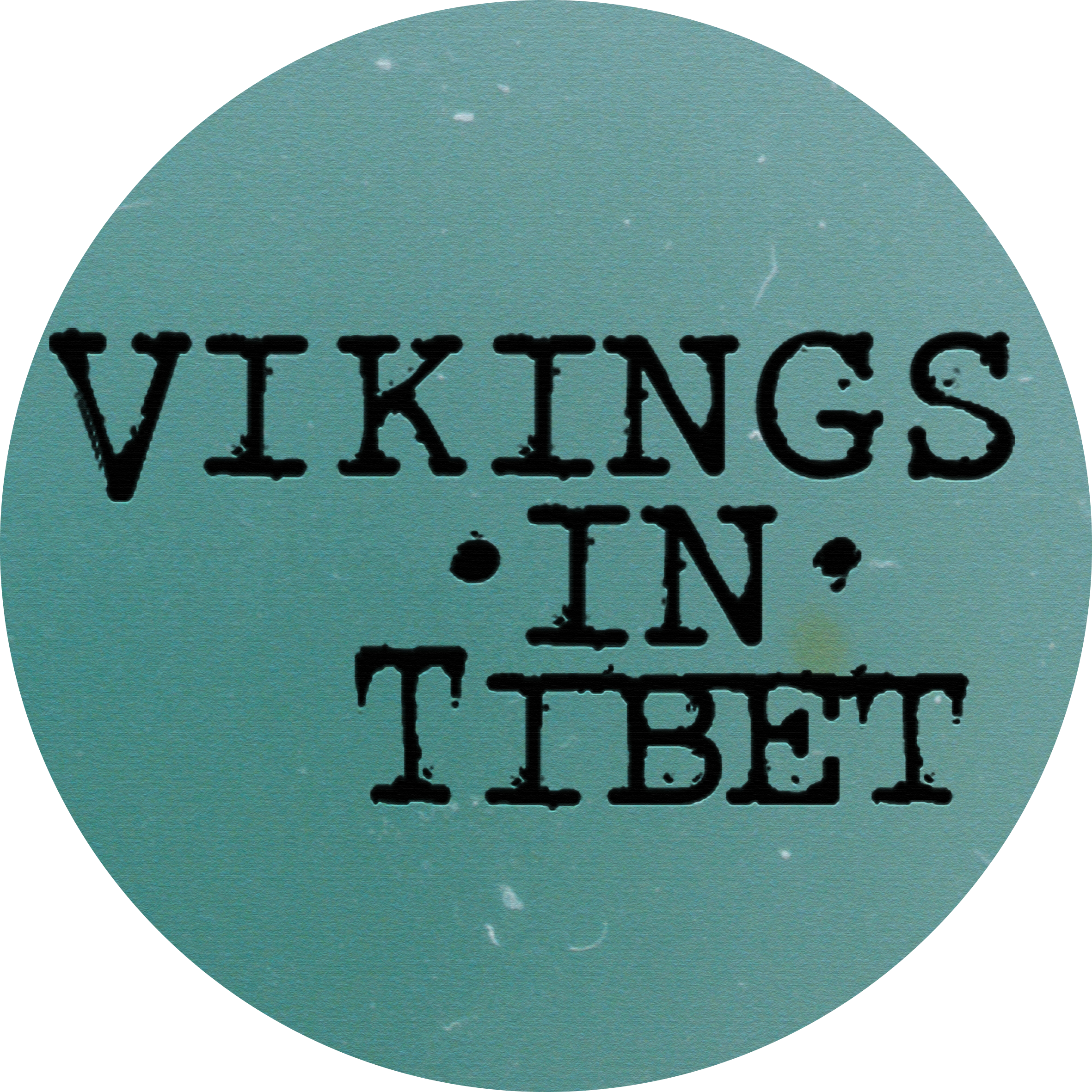 @vikingsintibet Profile Image | Linktree