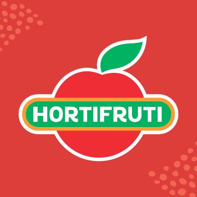 Rede Hortifruti