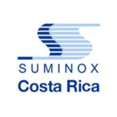 SUMINOX ACEROS COSTA RICA (suminoxacerosCR) Profile Image   Linktree