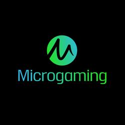 @agen.microgaming Profile Image | Linktree