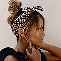 @fashionhr 5 micelarnih otopina bez kojih ne možemo zamisliti njegu lica Link Thumbnail | Linktree