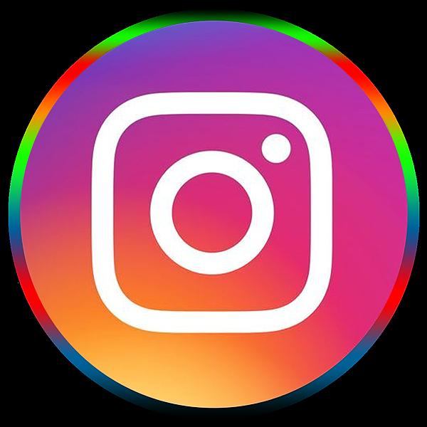 ⬇ ESPERAMOS QUE TE AJUDE ⬇ INSTAGRAM Link Thumbnail   Linktree