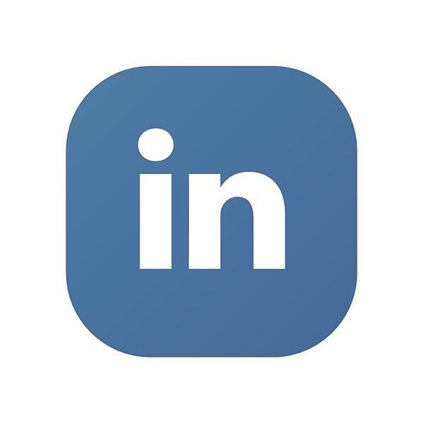VIEWConference Linkedin Link Thumbnail | Linktree