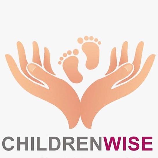 @childrenwise Profile Image   Linktree