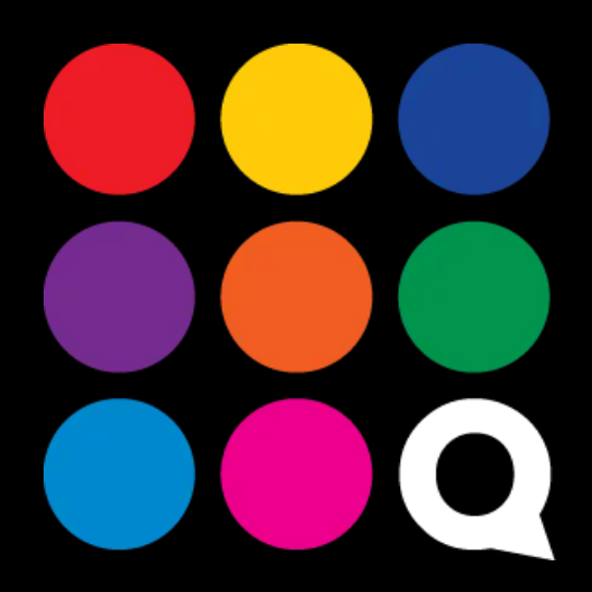 GET SUPPORT: Switchboard Victoria/QLife Australia: Provides peer-driven support services, counselling and referral for the LGBTQIA+ community, their families and allies.