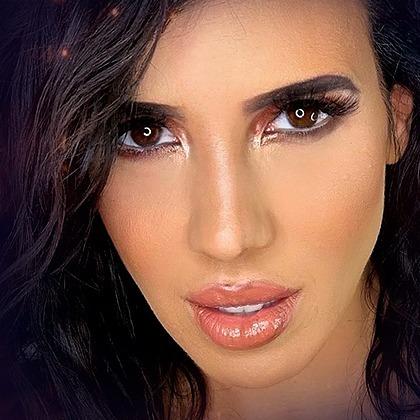 @cecysantana Profile Image   Linktree