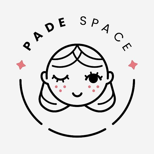 @PADE_SPACE Profile Image | Linktree