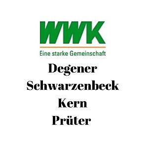WWK Team Degener (wwkteamdegener) Profile Image   Linktree
