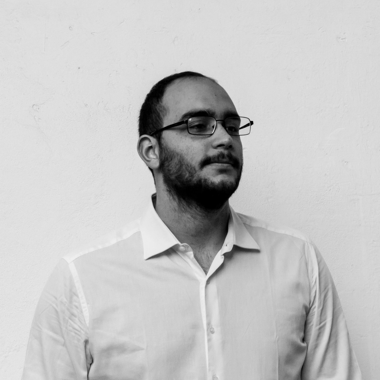 @DemetrioMarra Profile Image | Linktree