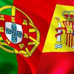 drink better Connoisseur Wine Box - Spain/Portugal (September) Link Thumbnail | Linktree