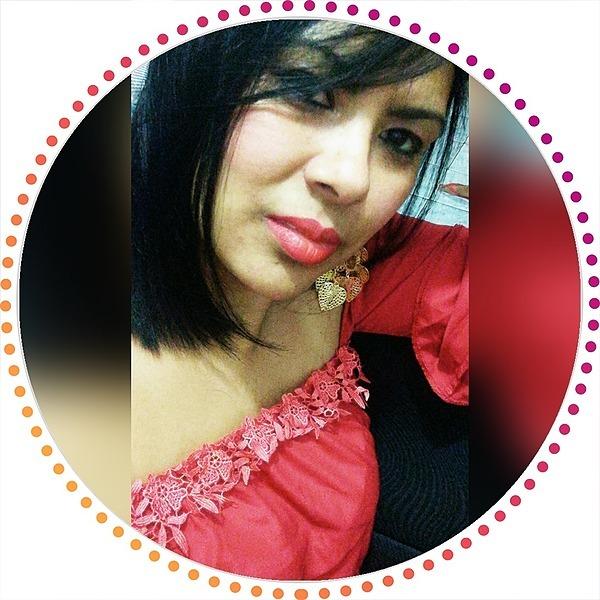 @adriana_maya_l4u Profile Image   Linktree
